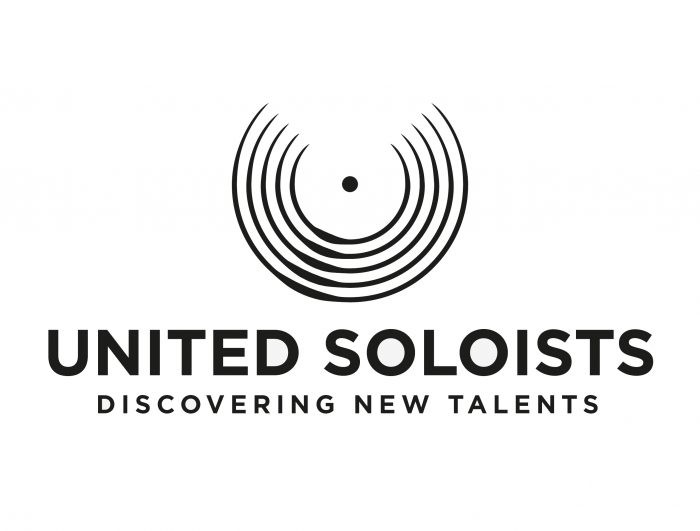 United Soloists