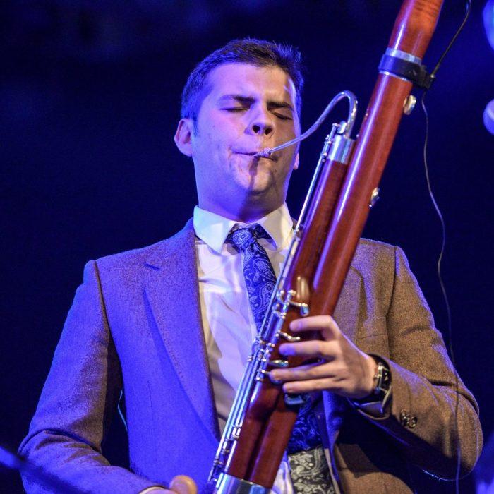 Arseniy Shkaptsov