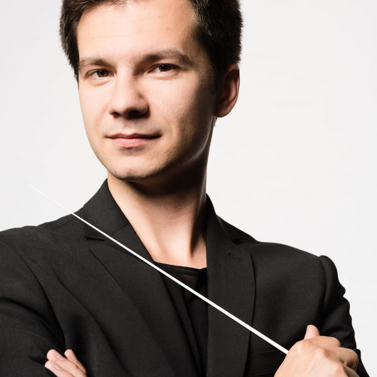 Alexey Mikhaylenko