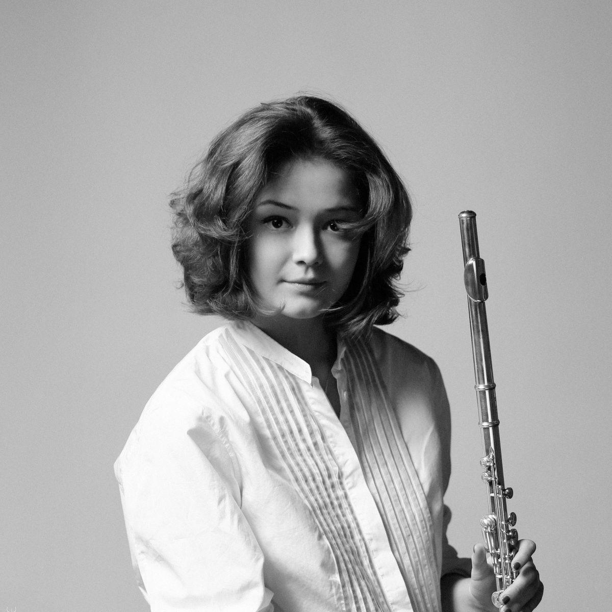 Ekaterina Kornishina