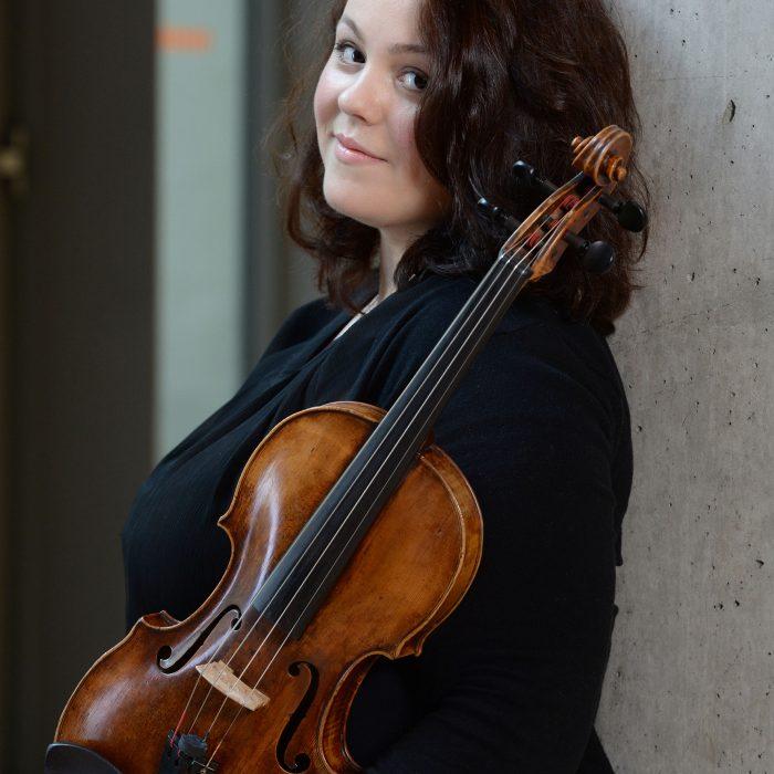 Karolina Errera